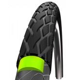 Schwalbe Schwalbe Marathon Tire (Original)