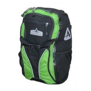 Arkel Bug Pannier/Backpack