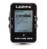Lezyne Lezyne Power GPS