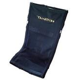 Terratrike TerraTrike Tandem Pro Seat