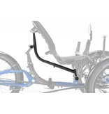 Ice Seat Riser