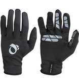 Pearlizumi Thermal Lite Glove