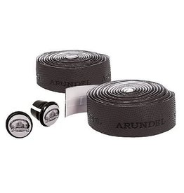 Arundel Gecko Grip Tape, Black