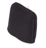 ICE ICE Neck Rest cushion/pad (replacement)