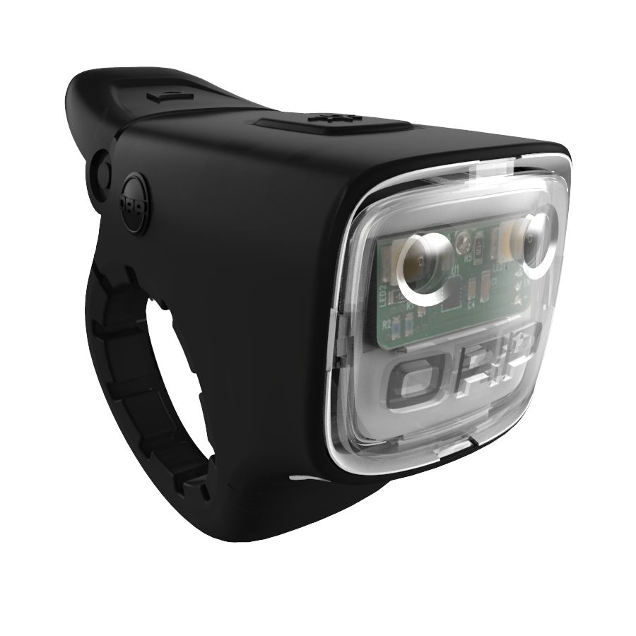 ORP Horn/Light