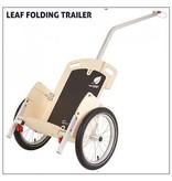 Carry Freedom Leaf folding trailer