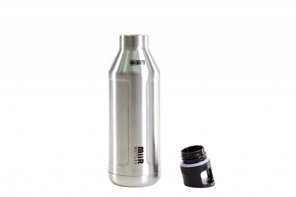 Tern Tern Miir Stainless Insulated Bottle