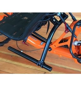 TerraCycle TerraCycle AZUB SeatSide Mount Kit (Back of Seat)