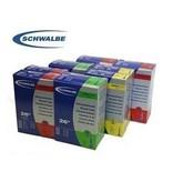 Schwalbe Schwalbe Tube 40mm Schraeder