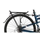 Montague Montague RackStand aftermarket kit. Includes front and rear fender