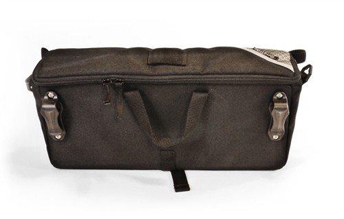 Terratrike Deluxe Seat Bag
