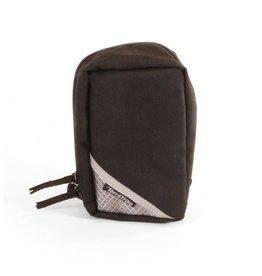 Terratrike Terratrike Easy Reach Bag