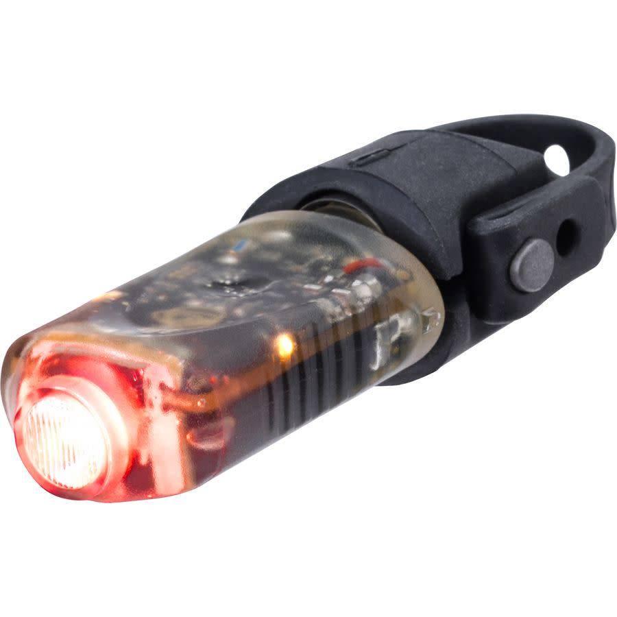 Light & Motion Light & Motion Vya Pro Taillight