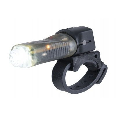 Light & Motion Light & Motion Vibe Pro HL Headlight