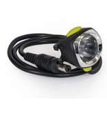 BionX BionX High Output 2000 Lumen Front/Rear Lightset