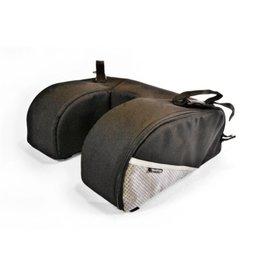 Terratrike Terratrike Stowaway Bag