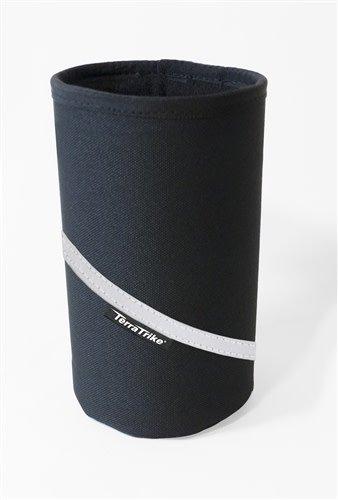 Terratrike TerraTrike Bottle Pocket