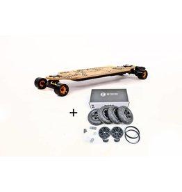 cycledifferent angletech cycledifferent angletech. Black Bedroom Furniture Sets. Home Design Ideas