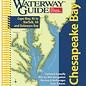 WG Waterway Guide Chesapeake & Delaware Bay 2019  *****OLD EDITION*****