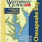 WG Waterway Guide Chesapeake & Delaware Bay 2019