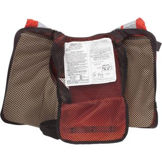 Stearns Work Master Life Vest from Stearns - Orange -Universal Size