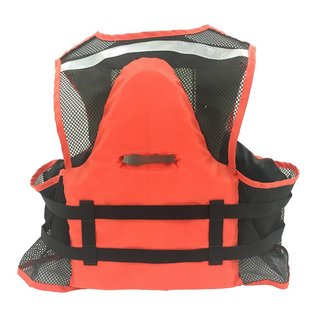 DATREX Maxflow Mesh Vest USCG 70N - Medium