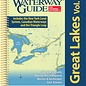 WG Waterway Guide Great Lakes Vol 1 2019*****OLD EDITION*****