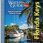 WG Waterway Guide Florida Keys 2019