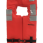 Datrex Offshore Type I Collar Style Lifejacket (adult size)
