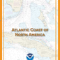 NOS Current Tables 2020 Atlantic Coast of North America