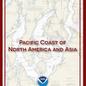 NOS Current Tables 2020 West Coast North & South America (inc. Hawaiian Islands)