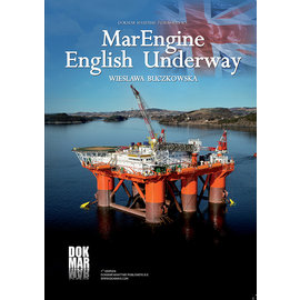 MarEngine English Underway