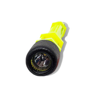 Sea Pro LED Flashlight by Sirius Signal