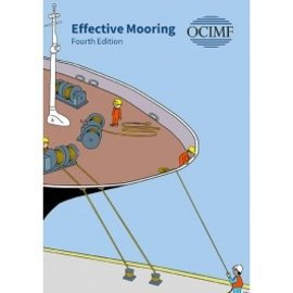 WTH Effective Mooring (eBook) 4E