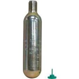 Datrex Rearming and Inspection Service for Trident 150 Inflatable Vest