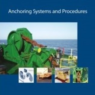 OCIMF Anchoring Systems & Procedures (eBook) 2010E