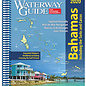 WG Waterway Guide Bahamas 2020