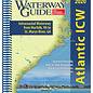 WG Waterway Guide Atlantic ICW 2020  ****OLD EDITION*****