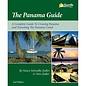 PAR Panama Guide 2E