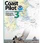 NOS Coast Pilot 3 53ED/2020 Atlantic Coast: Sandy Hook to Cape Henry