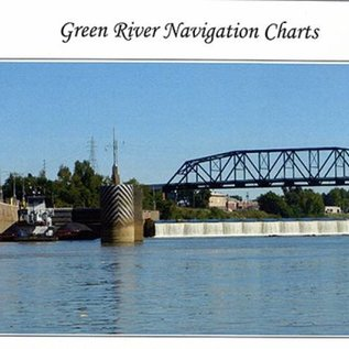 COE Green River Corps of Engineers Chartbook