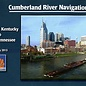 COE Cumberland River Chartbook - Corps of Engineers 2013