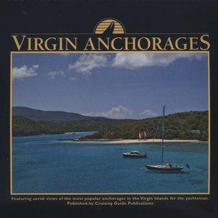 CGP Virgin Anchorages