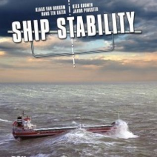 DOK Ship Stability 5ED