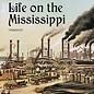 DVR Life on the Mississippi