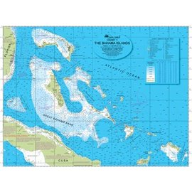 LEW Bahamas Overview  Explorer Chart
