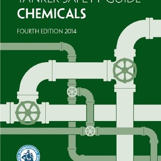 MAR Tanker Safety Guide: Chemicals 2014