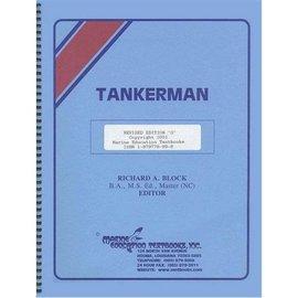 MET Tankerman BK-106 MET