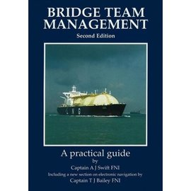 NIN Bridge Team Management 2nd ED