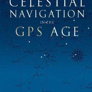 PRC Celestial Navigation in the GPS Age